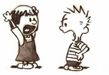 Interessenkonflikt, weil von denen es einen Streit – ist nicht tödlich!