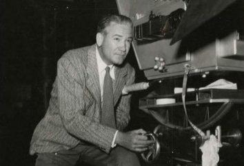 Victor Fleming: 5 film del famoso regista, che deve vedere