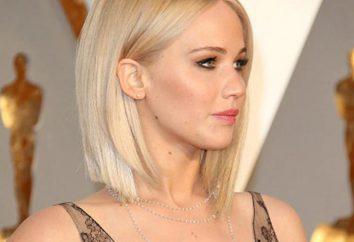 8 fryzury, które są idealne na lato