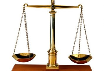 A lei federal sobre magistrados da Federação Russa