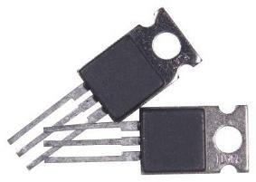 Qual è il MISFET?
