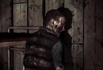 The Walking Dead: Survival Instinct: pasar, consejos cortos