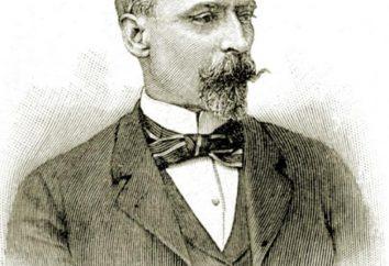 Chi era Alexei Yakovlev