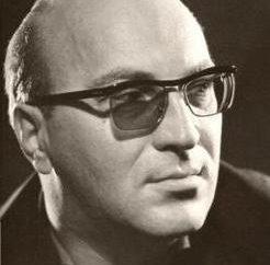 Yuri Kazakov: Biographie et œuvres