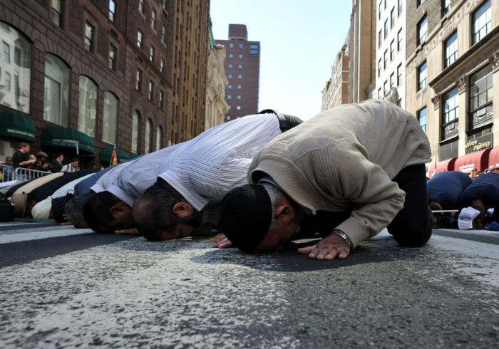 Calendario Islamico E Feste Islamiche.Islam Le Feste La Lista Le Principali Festivita Dell