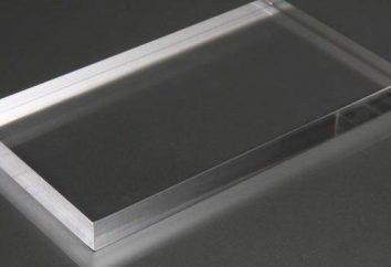 Come lucidare plexiglass in casa: istruzioni passo passo positivo