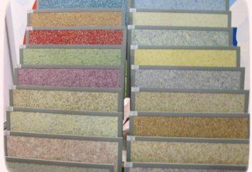 Silkpflaster: Bewertungen vor. Wie viel kostet silkpflaster