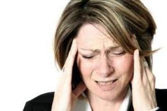 Ból głowy codziennie: można pomóc?