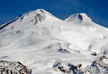 """""""Elbrouz"""" (station de ski): photos, avis, emplacement, hôtels"""