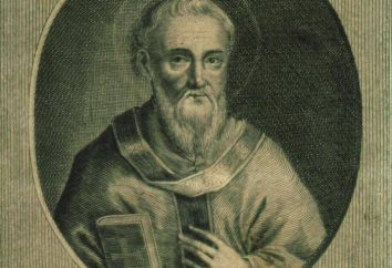 interpretação búlgara Teofilato sobre o Santo Evangelho