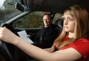 Si necesita un certificado médico para obtener un permiso de conducir