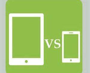 Qual è la tavoletta e le sue funzioni. Tablet con la funzione di un telefono cellulare, e-book