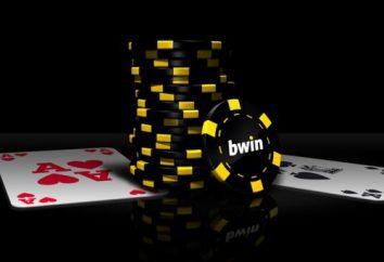 Comment apprendre à jouer au poker par vous-même?