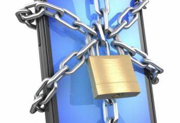 ¿Qué debo hacer si olvido la contraseña en el teléfono? Siete maneras efectivas para restablecer el límite!