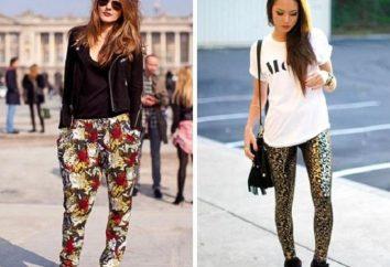 10 artículos de vestuario de las mujeres, los hombres que es realmente molesto
