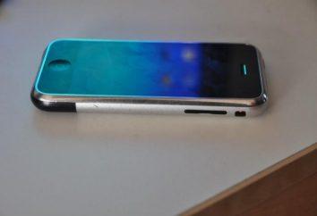 IPhone è il primo – caratteristiche e vantaggi