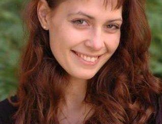 Aktorka Maria Valeshnaya: biografia, rodzina i kariera
