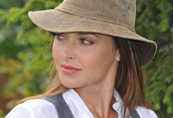 Aktorka Olga Fadeeva. Najlepsze role, życie osobiste, zdjęcia