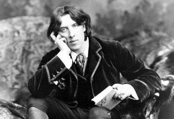 La maggior parte dice famosa di Oscar Wilde: pensieri, citazioni e aforismi
