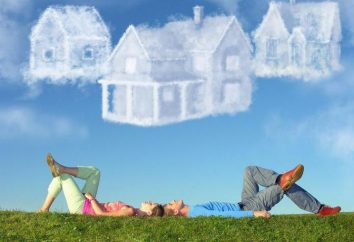 Comment retirer la charge de l'appartement après avoir remboursé l'hypothèque?