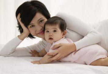 FIV: informazioni importanti per i genitori
