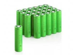 Piles rechargeables: principe de fonctionnement, les caractéristiques, les faiblesses