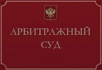 Giurisdizione e sede del tribunale arbitrale