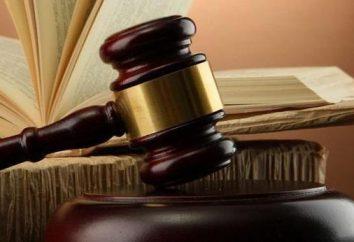 Art. 25 Strafprozessordnung der Russischen Föderation mit Kommentaren