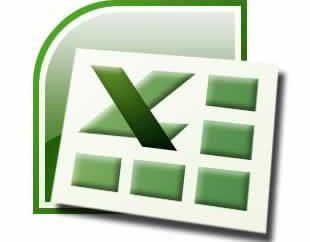 Jak zrobić wiersza w wierszu Excel, przenieść je i dostosować wysokość?