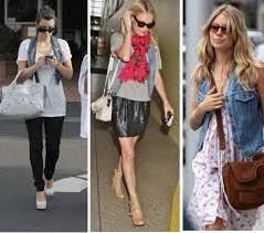 Denim Coletes para mulheres: na moda, ousadia!