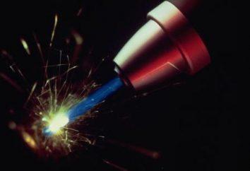 Laserschweißen: Wirkprinzip und Vorteile