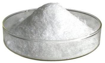 Czym jest ksylitol i sorbitol, który jest lepszy? Korzyści i szkodliwości ksylitol i sorbitol