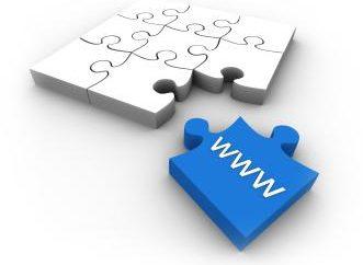 Etape par étape de l'installation PHP pour différents OS