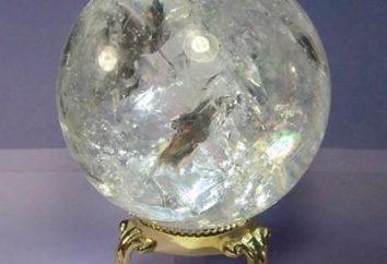 Como usar a bola de cristal nas previsões