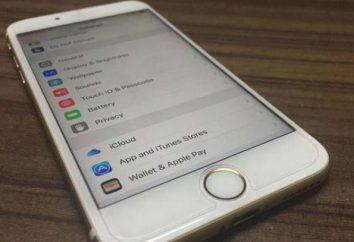 Jak przywrócić z kopii zapasowej iPhone iCloud – sposoby, porady i opinie
