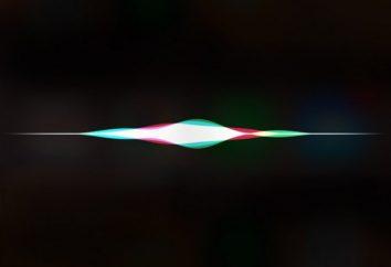 Siri: ¿Cuál es el asistente de voz de Apple?