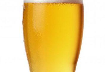 Chaque jour, je bois de la bière – comment arrêter de fumer? Les conséquences de l'utilisation de la bière