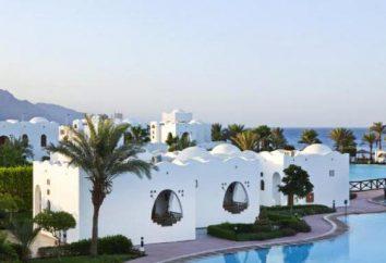 Dahab Resort 5 * (Egipto / Dahab): opiniones, fotos