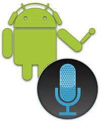 """Jak zwiększyć głośność na """"Android"""" bez problemów"""