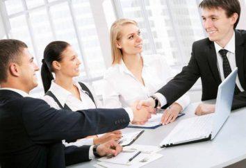Come fare un business di successo e realizzare un profitto? I fattori di business di successo