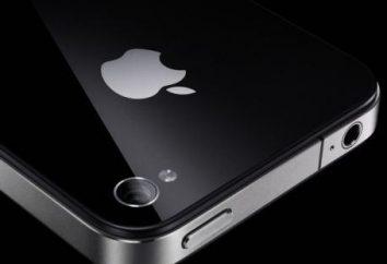 Consejos sobre cómo comprobar la autenticidad iPhone