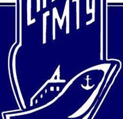 SPbGMTU, anteriormente. LCI: la dirección. Universidad Técnica Estatal de Marina San Petersburgo