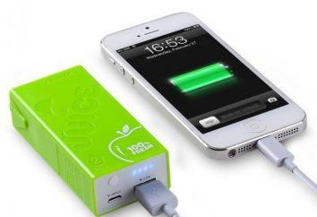 11 gadgets que você vai precisar durante a viagem