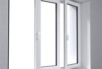 """""""Volokolamsk Fenster"""" – die richtige Wahl von Kunststoff-Fenster Ihres Hauses!"""