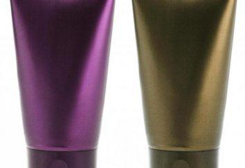 Quelle est la meilleure crème pour le bronzage: conseils et commentaires
