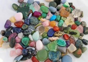 Co to jest kamień ozdobny