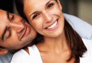 Wo kann man eine Frau und einen guten Mann suchen?