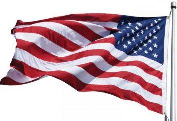 L'ambassade américaine au Kazakhstan – la première étape vers le rêve américain!