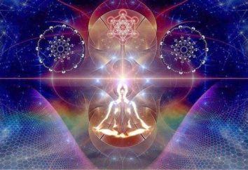 Le concept de transcendantal. Il est au sujet de la méditation ou la philosophie?