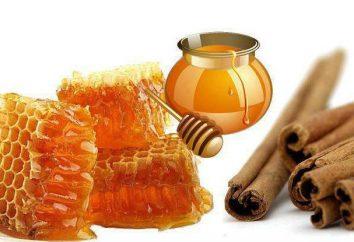 Na co sprawia, że miód z propolisem? Czy to wszystko dla Ciebie?